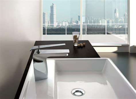 rubinetti gattoni boomerang miscelatore per lavabo by gattoni rubinetteria