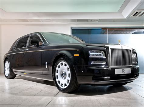 Rolls Royce Phantom Photo by Rolls Royce Phantom Picture 95139 Rolls Royce Photo