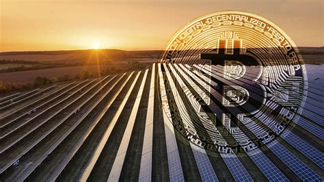As energy storage technology struggles to keep up with the growing demand for renewable energy, there are an increasing number of green power. 80% of Bitcoin miners use renewable energy sources - Bitcoin Private Key Finder