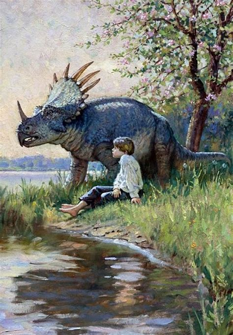 22 Best Game Idea Assignment Images On Pinterest  Dinosaurs, Animales And James D'arcy