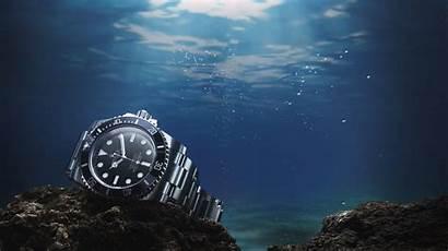 Submariner Rolex Chronometer Panerai Marine Owners Club