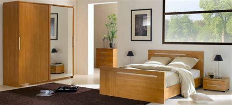rangement de chambre a coucher armoire de chambre design gorgeous armoire chambre design