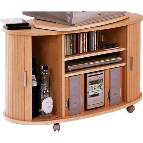Meuble Tele A Roulettes by Meuble Tv Ikea Sur Solutions Pour La D 233 Coration