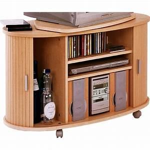 Meuble Tv Roulettes Ikea : beautiful meuble tv a roulettes ikea meuble tv ikea sur ~ Melissatoandfro.com Idées de Décoration