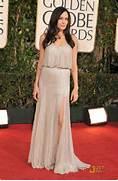 Angelina Jolie - Golde...