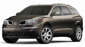 Oldsmobile Bravada Pdf Manuals Online Download Links At Oldsmobile Manuals
