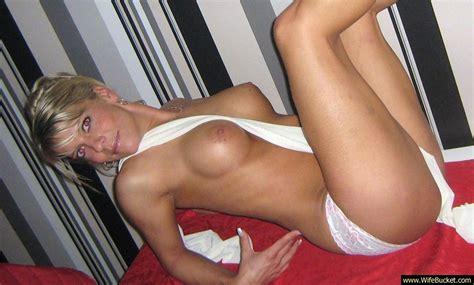 Beautiful Blonde Amateur Wife Porn Pictures Xxx Photos