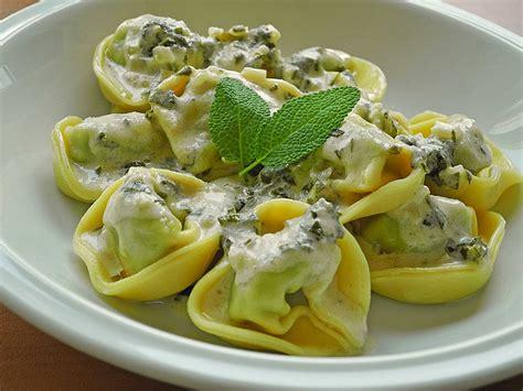 rezepte mit salbei pasta salbei rezepte chefkoch de