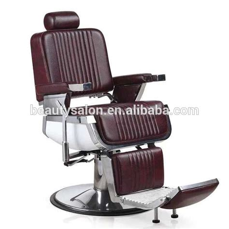 heavy duty hairdressing barber chair zy bc2009a for