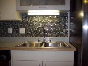 inexpensive kitchen backsplash cheap backsplash ideas for modern kitchen