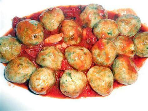 recette pate a ravioli recette de quot gnudis quot ravioli toscans sans pate