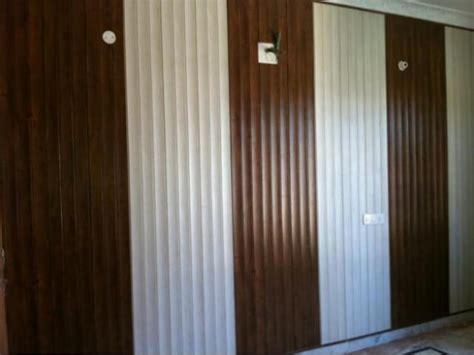 solid hardwood flooring wall panels wall graphics royal touch interiors