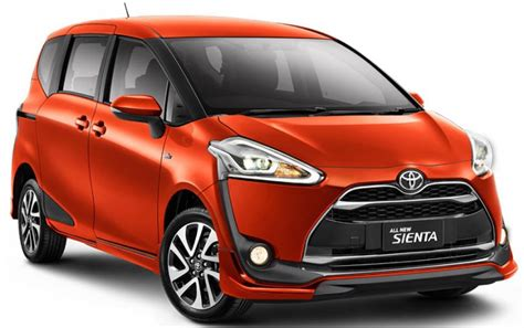 Toyota Sienta by 2016 Toyota Sienta What To Expect When It Arrives In