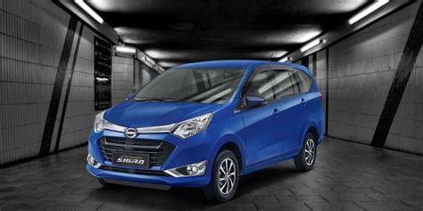 Daihatsu Sigra Photo by Daihatsu Sigra 1 0 D Mt Price Review And Specs Oto