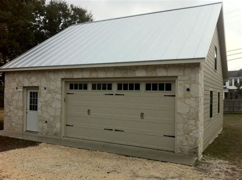80 best images about tuff shed garages on pinterest cars