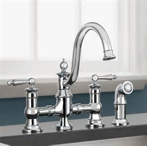 kitchen faucet cartridges moen kitchen faucet cartridge kitchen water filtration rafael home biz inside moen kitchen
