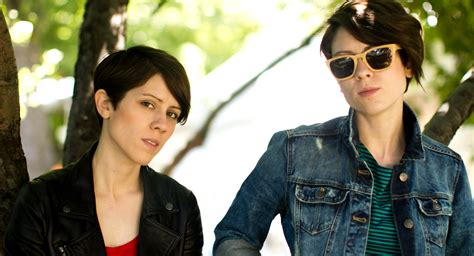 Tegan And Sara  Canadian Music Blog. Kitchen Furniture Cabinets. Bertch Kitchen Cabinets. Kitchen Cabinet Organization Products. Kitchen Cabinets Outlet. Red And Black Kitchen Cabinets. Modern Kitchen White Cabinets. Home Depot Kitchen Cabinets Doors. Used Kitchen Cabinet Doors For Sale