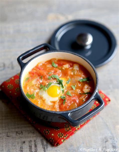 cuisine 750g mini cocottes de tomates et oeufs de cailles
