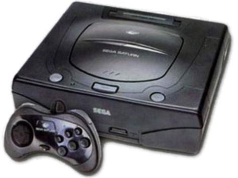 siege console would you want sega to release a console the ill