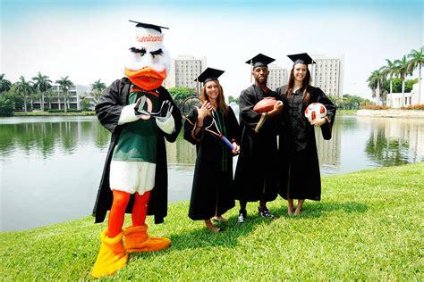 graduate education  graduate school university  miami