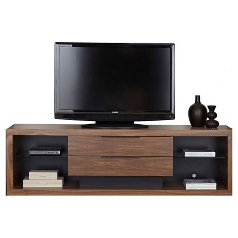 stratus 80 inch tv stand by martin home furnishings