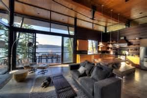 modern rustic living room ideas 19 rustic living room designs decorating ideas design trends premium psd vector downloads
