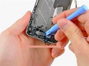 Mobile Guru U0026 39 S Solutions  Iphone Loud Speaker Does Not Work