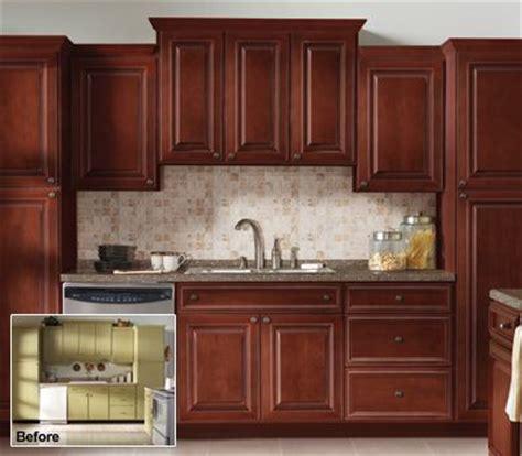 Bathroom Cabinet Doors Home Depot  Woodworking Projects