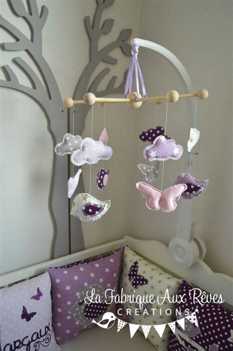 chambre b b blanc et taupe beautiful chambre bebe prune et taupe contemporary