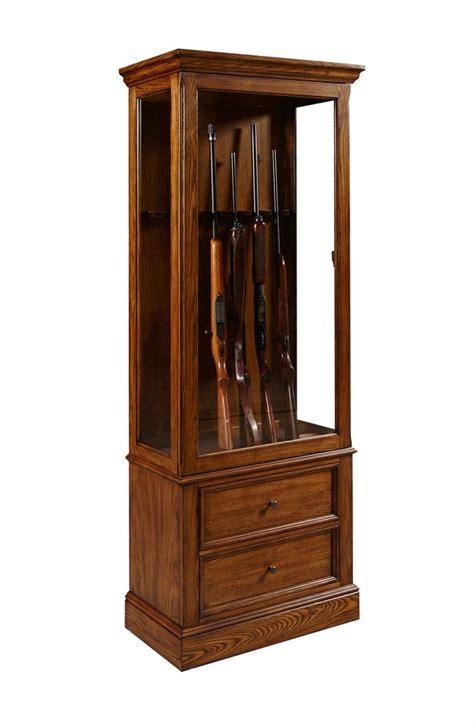 Pulaski Display Cabinet Vitrine by Pulaski Furniture Curios Display Cabinets Beautiful