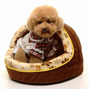 wholesale dog beds cheap online buy best dog beds cheap With best place to buy cheap dog beds