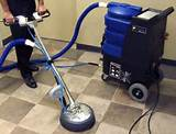 Photos of Carpet Steam Cleaner For Rent