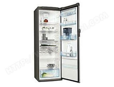refrigerateur 1 porte pas cher refrigerateur 1 porte avec distributeur d eau et glacon de conception de maison