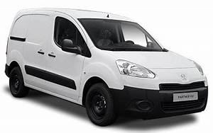 Peugeot Lld : this peugeot partner trouvez votre location longue duree peugeot ~ Gottalentnigeria.com Avis de Voitures