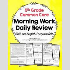 17 Best Images About 4th 5th 6th Grade On Pinterest  Literature, Assessment And Inference