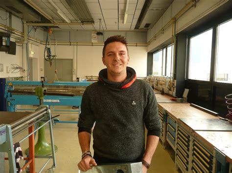 dachdecker sucht arbeit ehrenamtliche pr fer handwerkskammer sucht fachleute f r polnischen