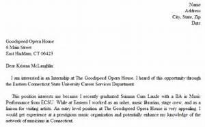 sending resume covering letter sample