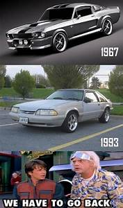 Automobile 25 : 25 car memes that went viral instantly ~ Gottalentnigeria.com Avis de Voitures