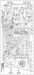 2003 Jeep Liberty Transmission Parts Diagram  U2022 Wiring Diagram For Free
