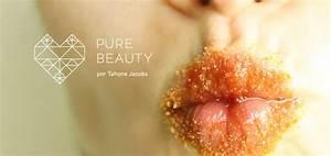 Cuidado dos lábios - Por Tahone Jacobs - Helena Bordon