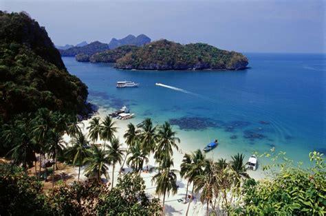 8 Fun Facts About Thailand Sirinyas Thailand