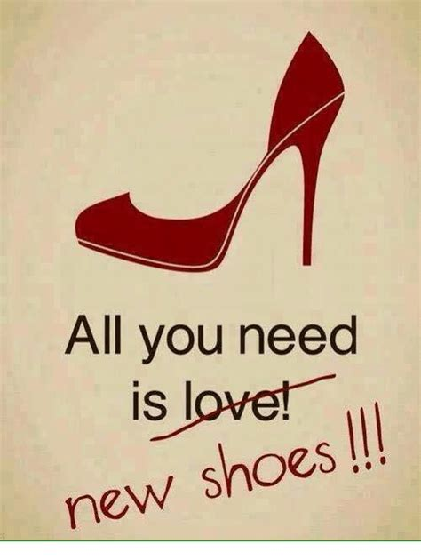 Buy All The Shoes Meme - 25 best memes about new shoes new shoes memes