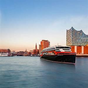 Schiffsroute Berechnen : die klassische postschiffroute ab hamburg hurtigruten de ~ Themetempest.com Abrechnung