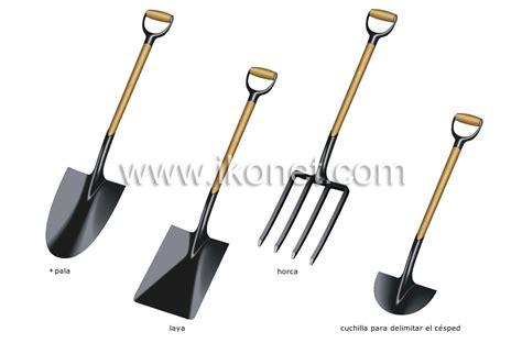 useful garden tools bricolaje y jardiner 237 a gt jardiner 237 a gt herramientas para remover la tierra imagen diccionario