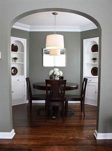 numbered street designs paint colors With gray dining room paint colors