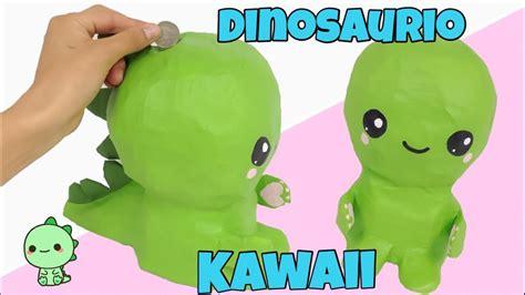 como hacer una alcancia en forma de una tortuga manualidades kawaii como hacer una alcanc 237 a