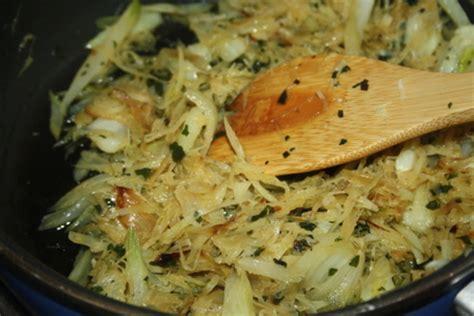 cuisiner des courgettes à la poele cuisiner des courgettes a la poele 28 images recette