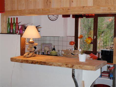 comment cr馥r des chambres d hotes awesome chambre en bois flotte 2 photos lalawgroup us lalawgroup us