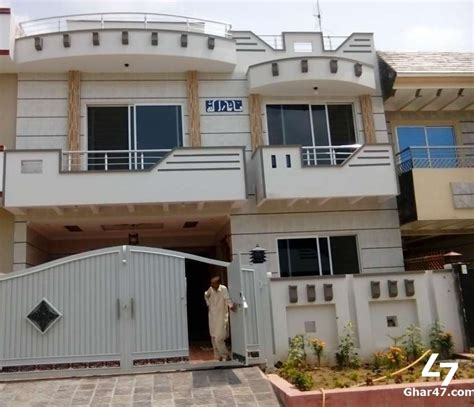 Home Pictures In Islamabad by G 13 Islamabad 1800 Sq Ft House 187 Ghar47