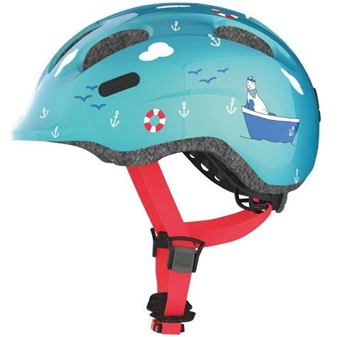 kinder fahrradhelm abus abus kinder fahrradhelm 2 0 turquoise m 50 55 cm bei www